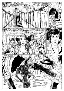 Page 32 lrez