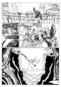 Page 33 lrez